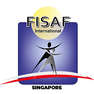 FISAF Singapore